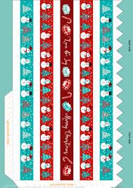 gift bag templates free printable christmas treat bag template to print and cut out free printable