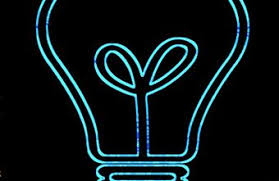 Graphic Design Home Business Ideas How To Develop New Home Business Ideas Chron Com