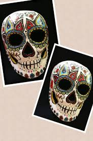 23 best day of the dead images on pinterest day of the dead