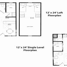 plan house portable cabin floor plans small house plans maine with cabin floor