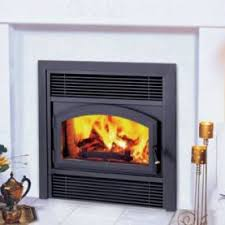 free standing propane fireplace napoleon gds28 gas fireplace