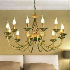 Chandelier Lighting Fixtures by Lamps Traditional Chandeliers Bronze Chandelier Lighting