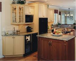 decorating ideas for kitchen islands kitchen top kitchen islands with cooktop designs decorating