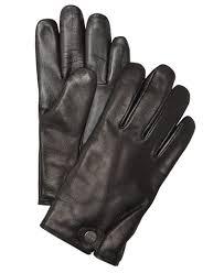 ugg australia gloves sale ugg s leather smart gloves hats gloves scarves