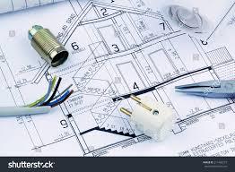 blueprint copies near me blueprint architects near me fresh blueprint interiors nola