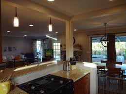 Led Kitchen Pendants Kitchen Where And How To Install Led Light Strips Under Cabinet