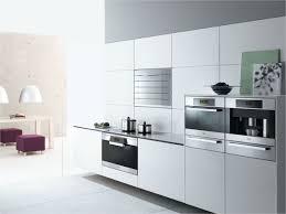 reviews of kitchen appliances amazing schoenheit miele kitchen appliance packages gen truffle
