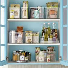 organizing kitchen cabinets ideas kitchen best kitchen cabinet shelves decor ideas kitchen cabinet