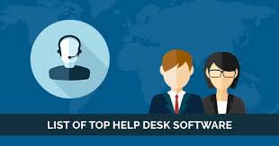 free help desk solutions if you want to confuse to choose right software for customer support