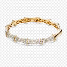 colored charm bracelet images Bracelet jewellery bangle gold cubic zirconia bracelet png jpg