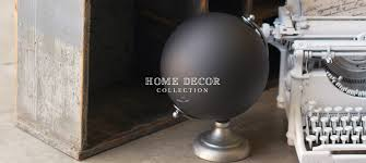 wholesale home decor trade shows home design image fresh with