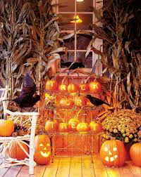 halloween decorations to make yourself halloween patio decorating ideas home design ideas and pictures
