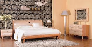 Lacquer Bedroom Set verona contemporary lacquer bedroom set