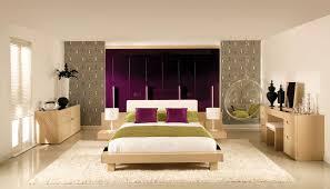 home design bedroom home design ideas