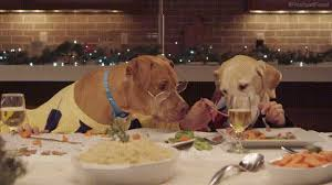 dogs at dinner table more of a good guy spike or faith page 2 buffy boards