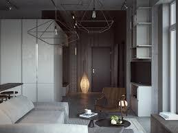 Wire Cage Light Wire Cage Light Fixture Interior Design Ideas