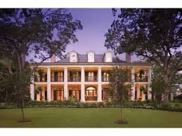 modern plantation homes we re talking the absolute modern plantation home what i