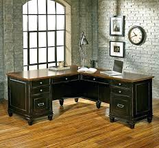 T Shape Desk Office Desk Office L Shape Desk T Shaped Desks With Hutch Office