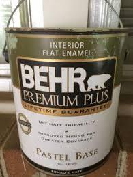 behr olivine for kitchen new house pinterest hall kitchens