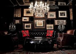 timothy oulton new york lounge for quintessentially lifestyle