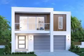 free new home design paddington 314 metro home designs in newcastle gj gardner