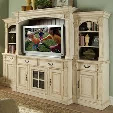 best 25 wall entertainment center ideas on pinterest built in