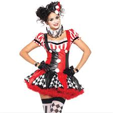Quality Halloween Costumes Cheap Clown Costume Aliexpress Alibaba Group