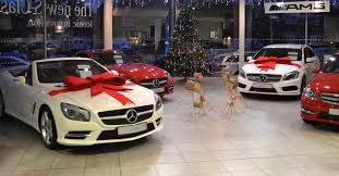 maserati christmas christmas bargains for clever car buyers buying a car the car