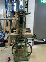 ebay woodworking machines used uk quick woodworking projects