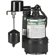 best pumps for excess water u0026 flooding