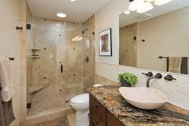 Bhr Home Remodeling Interior Design Stand Up Shower N Tub Home Ideas Pinterest Bathroom Remodeling