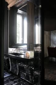 156 best vincenzo de cotiis images on pinterest architects