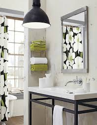 small bathroom towel rack ideas ideas for hanging storing towels in a small bathroom apartment