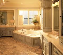 master bathroom ideas houzz 27 small and functional master bathroom ideas 610 fancy beautiful