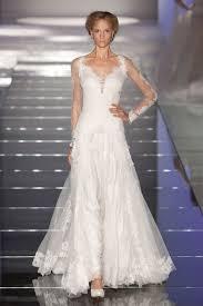 Wedding Dress Designers List 74 Best Dresses Alessandra Rinaudo Images On Pinterest Wedding