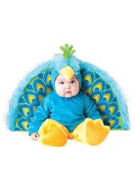 Baby Flounder Halloween Costume 67 Infant Costumes U0026 Babies Costumes Images