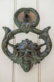 cool door knockers 373 best knockers images on pinterest door handles door knobs