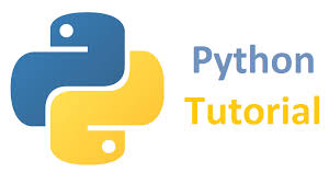 online tutorial of python python tutorial freelancinggig blog freelancer job tips and