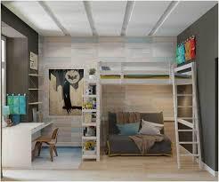 hochbett mit sofa drunter hochbett mit sofa drunter stunning hochbett kleinkind with