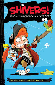 45 best funny chapter books for kids images on pinterest chapter