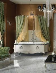 Shower Curtain Clawfoot Tub Solution Elegant Clawfoot Tub Shower Curtain Solutions Homedcin Com