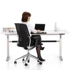Vitra Office Desk Vitra Meda Leather Office Chair Fl Modern Design Furniture