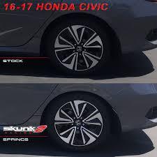 new release skunk2 racing skunk2 racing