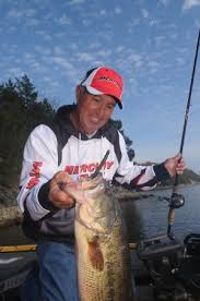 cing at table rock lake in branson mo table rock lake fishing guide branson bass fishing missouri