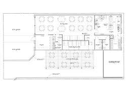 italian floor plans ahscgs com