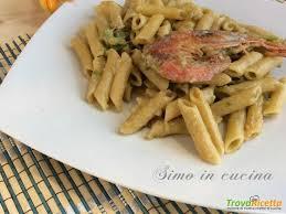 primo piatto con fiori di zucca primo piatto con gamberi e fiori di zucca recipe cucina