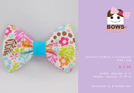 handmade hair bows bows by belen my handmade bows handmade hair bows and flowers