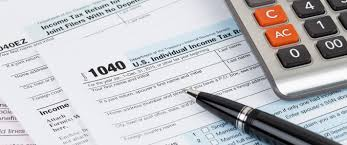 Irs Audit Red Flags 8 Reasons You Could Get Audited Gobankingrates