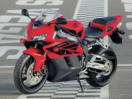 honda cbr sports bike honda cbr1000rr 1024 x 768 wallpaper