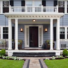 home plans with front porches dazzling design ideas home porch home porch new house plans with